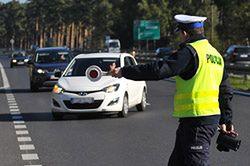 3 tys. zł grzywny i więzienia za brak prawa jazdy