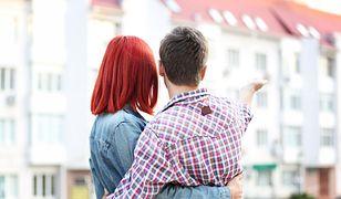 Mieszkania w Polsce drożeją i drożeć będą. Ale teraz ich ceny mogą zacząć galopować