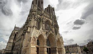 Notre-Dame to nie tylko Paryż. Zobacz, gdzie jeszcze je można podziwiać
