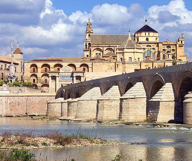 Hiszpania. Emir Szardży żąda zwrócenia katedry muzułmanom
