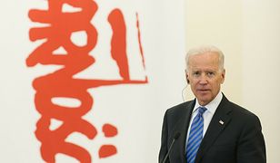 Inauguracja Joe Bidena. Kiedy nowy prezydent USA przyjedzie do Warszawy? Odpowiedź wiceministra