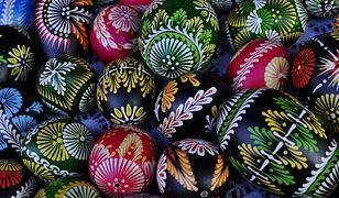 Najlepsze życzenia na Wielkanoc. Wierszyki do wysłania SMS-em