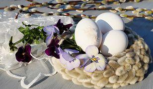 Życzenia na Wielkanoc to tradycja. Nie zapomnij ich wysłać