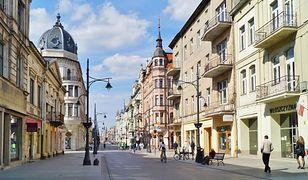 Łódź nie zorganizuje Expo 2022. Do zwycięstwa zabrakło kilku głosów