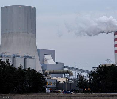 """""""Tageszeitung"""": Polska chce dalej kopać węgiel"""