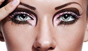 Historia smoky eyes: pomysł Polaka, który podbił serca kobiet