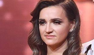 Joanna Mazur ma 29 lat
