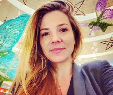 Rodzice Hanny Zborowskiej są zaniepokojeni córką
