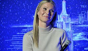 Gwyneth Paltrow pokazała dzieci. To gratka dla fanów