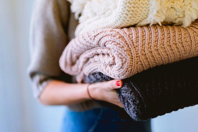 Zasady, które pozwolą ci uchronić ulubione ubrania przed zniszczeniem