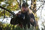 Woody Harrelson czarnym charakterem w ''War of the Planet of the Apes''