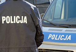 Tragiczna śmierć na budowie w Łodzi. 38-latek ratował kolegę