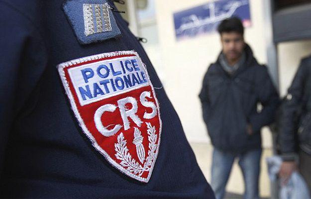 15 tys. Francuzów wyznaje radykalny islam. Najmłodszy z nich ma 11 lat