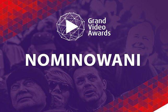 Widzowie wybiorą najlepsze wideo w konkursie GVA 2019!
