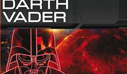 Darth Vader kronika rekonstrukcji 3D