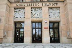 Poczet ministrów finansów III RP
