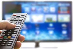 Będzie więcej reklam w telewizji. Wieczorem jednak od nich odpoczniemy. UE chce zmian w prawie