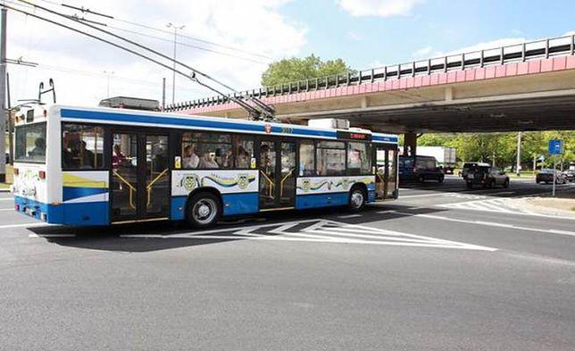 Jest decyzja w sprawie strajku kierowców autobusów w Gdyni