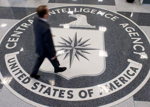 """""""Telegraph"""": """"podtapianie"""" stosowane przez CIA było na granicy śmierci"""