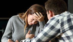 Rozstanie jest szczególnie trudne - zwłaszcza, gdy matka byłego zaczyna je komentować