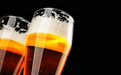 Nasze piwa idą w świat już nie tylko za Polakami