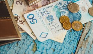 Wzrost pensji minimalnej może oznaczać, że wzrosną też ceny produktów