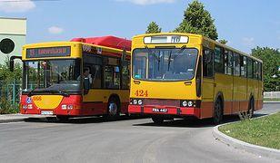 Zagraniczni studenci nie pojadą jednak za darmo autobusami w Rzeszowie