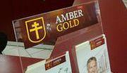Prezes UOKiK: zgodnie z przepisami wykonaliśmy pracę rzetelnie ws. Amber Gold
