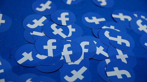 Facebook F8 2020: data jest już znana, szczegóły pozostają tajemnicą