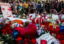 Zamachy w Katalonii mogły pochłonąć więcej ofiar