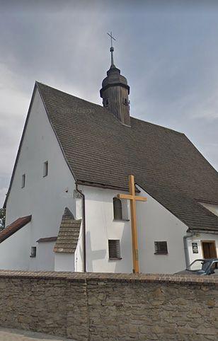 Mazowieckie. Niedzielna akcja szczepień w dziesięciu podwarszawskich parafiach udana. Zaszczepiono prawie 800 osób