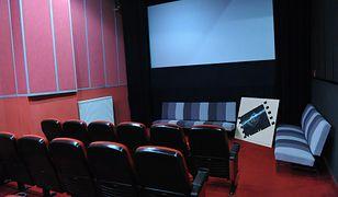 Walentynki 2021 w kinie. Podpowiadamy, gdzie wybrać się na film w Warszawie