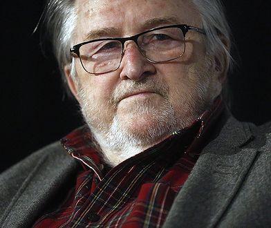 Kazimierz Kutz