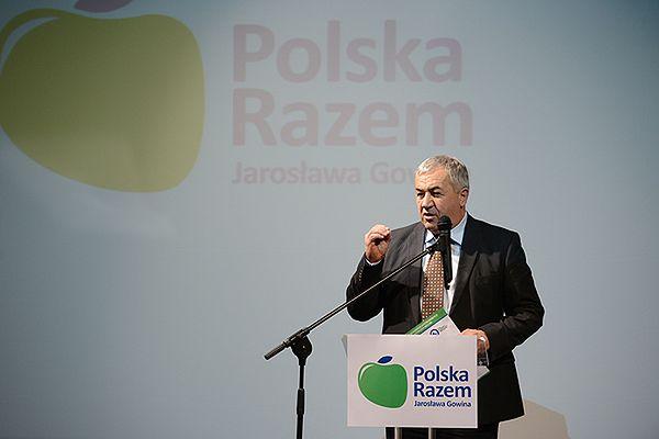 Wojciech Mojzesowicz