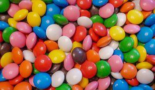 Popularne cukierki Lentilky znikają z fabryk. Czesi kończą produkcję