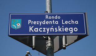 """Urząd Wojewódzki komentuje postanowienie radnych w sprawie al. Kaczyńskiego. """"Ta decyzja gloryfikuje system totalitarny"""""""