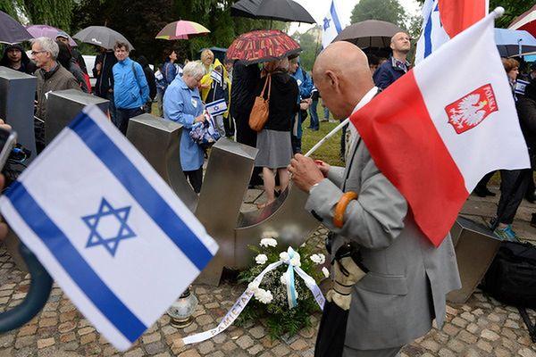 Historyk: prowokacja i antysemityzm przyczynami pogromu kieleckiego