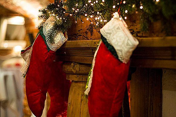 Co obcokrajowców dziwi w naszym Bożym Narodzeniu
