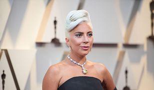 Lady Gaga ma 33 lata