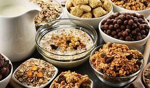 Kasza na słodko. 5 pomysłów na ciepłe śniadania