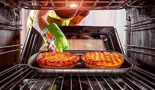 Śniadania na ciepło z piekarnika. Pyszny początek dnia