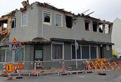 Islandia. Polak oskarżony o podpalenie domu. Zginęło troje ludzi