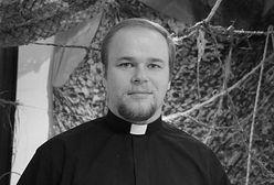 Nowe informacji ws. śmierci polskiego misjonarza. Zginął ratując kolegę