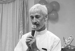Portoryko. Nie żyje misjonarz ks. Stanisław Szczepanik