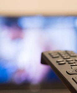 Niesmaczny dowcip o Polakach w islandzkiej telewizji. Ambasada reaguje