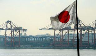 Bank Japonii podtrzymał założenia polityki pieniężnej