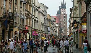 Agencja Standard & Poor's utrzymała wysoki rating Krakowa