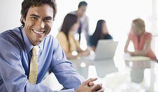 Feminizacja pracy, czyli ile kobiet zatrudnia twoja firma