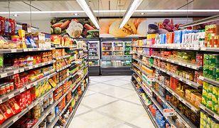 Top Market otworzy w tym roku nowe sklepy