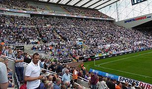 Właściciel Newcastle United przegrał konkurs picia z Polakiem. Sąd wydał wyrok warty 15 mln funtów